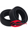 COIL SPRING SPACER BY POLARIS