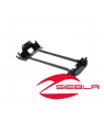 GLACIER III PLOW MOUNT FOR SPORTSMAN XP BY POLARIS