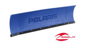 "66"" SNO-GLIDE BLADE BY POLARIS"