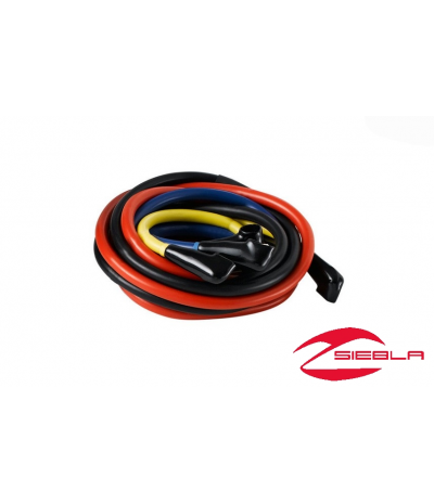 RZR XP 1000 BUSBAR HARNESS BY POLARIS