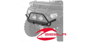 EXTREME FRONT BRUSHGUARD FOR SPORTSMAN 550 & 850 BY POLARIS