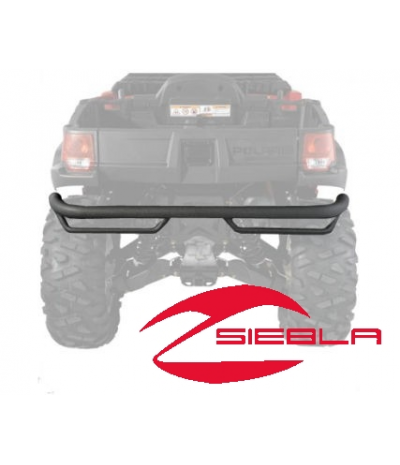 REAR BUMPER FOR SPORTSMAN X2 BY POLARIS