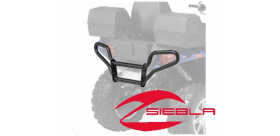REAR BRUSHGUARD FOR SPORTSMAN 550 & 850 TOURING BY POLARIS