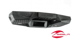RZR® XP 1000 DUAL SPEAKER KIT BY POLARIS®
