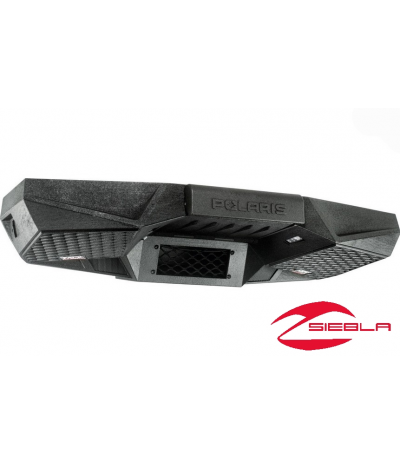 RZR XP 1000 DUAL SPEAKER KIT BY POLARIS