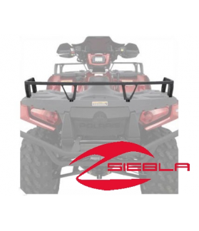 REAR RACK EXTENDER FOR SPORTSMAN 550 & 850 BY POLARIS