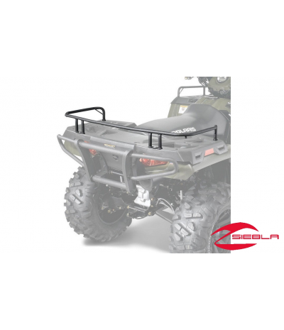 REAR RACK EXTENDER FOR SPORTSMAN 400, 500 & 800 BY POLARIS