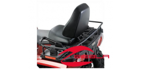 REAR RACK EXTENDER FOR SPORTSMAN TOURING 500 & 800 BY POLARIS