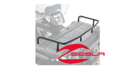 FRONT RACK EXTENDER FOR ALL MY 05-10 SPORTSMANS BY POLARIS
