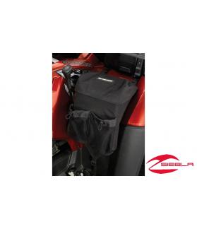 FENDER BAG FOR ALL SPORTSMAN MODELS BY POLARIS