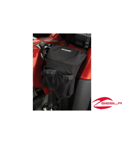 FENDER BAG FOR ALL SPORTSMAN MODELS BY POLARIS