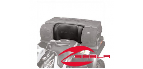 LOCK & RIDE CARGO BOX BACKREST FOR SPORTSMAN 570 BY POLARIS