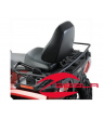 REAR RACK EXTENDER FOR SPORTSMAN TOURING 550 & 850 BY POLARIS