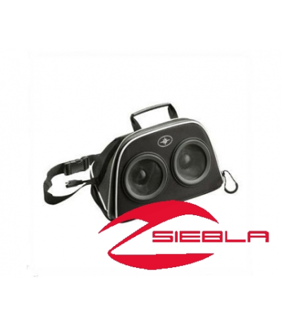 IPOD STEREO BAG FOR ALL SPORTSMAN MODELS BY POLARIS