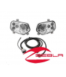 LED HEADLIGHT KIT BY POLARIS