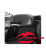 LOCK & RIDE BACKREST FOR SPORTSMAN XP BY POLARIS