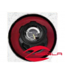 XPLORER, SCRAMBLER 400 & TRAIL BLAZER 250 FUEL GAUGE CAP