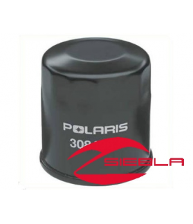 POLARIS OIL FILTER