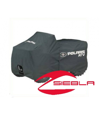 TRAILERABLE COVER FOR SPORTSMAN 550, 850 BY POLARIS