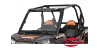 RZR® XP 1000 POLY FULL WINDSHIELD BY POLARIS®
