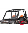 RZR XP 1000 POLY FULL WINDSHIELD BY POLARIS
