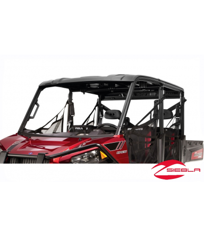 LOCK & RIDE PRO FIT SPORT ROOF FOR RANGER 900 CREW BY POLARIS