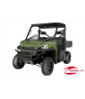 RANGER XP 900 PRO FIT STEEL ROOF BY POLARIS