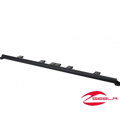 RZR XP 1000 OVERHEAD LIGHT BAR MOUNT BY POLARIS