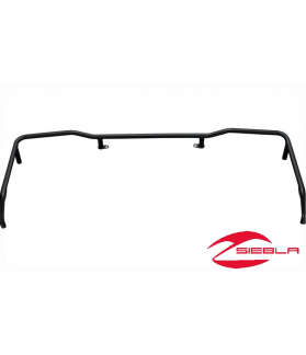REAR RACK EXTENDER FOR SPORTSMAN 570 BY POLARIS