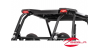 RZR® XP 1000 ROOF-MOUNTED REAR BRAKE LIGHT BY POLARIS®