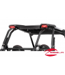 RZR XP 1000 ROOF-MOUNTED REAR BRAKE LIGHT BY POLARIS