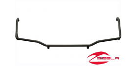 FRONT RACK EXTENDER FOR SPORTSMAN 550 & 850 BY POLARIS