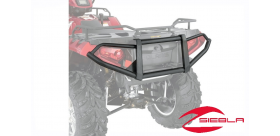REAR BRUSHGUARD FOR SPORTSMAN 550 & 850 BY POLARIS