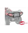 REAR BRUSHGUARD FOR SPORTSMAN 550 & 850 BY POLARIS