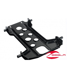 GLACIER PRO PLOW MOUNT FOR SPORTSMAN 550 & 850 BY POLARIS