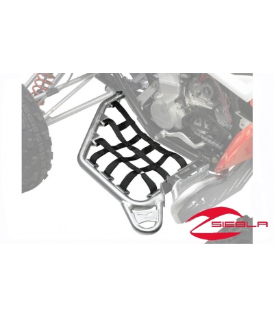 NERF BARS FOR SPORTSMAN OUTLAW BY POLARIS
