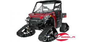 POLARIS PROSPECTOR PRO TRACKS FOR RANGER AND RZR