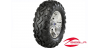 "VADER 14"" LUSTER RIM WITH ITP BAJA CROSS TIRE KIT"