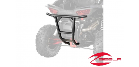 RZR® XP 1000 LOCK & RIDE® REAR BUMPER BY POLARIS®