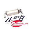 STAGE 2 EXHAUST KIT FOR RZR 900 BY POLARIS