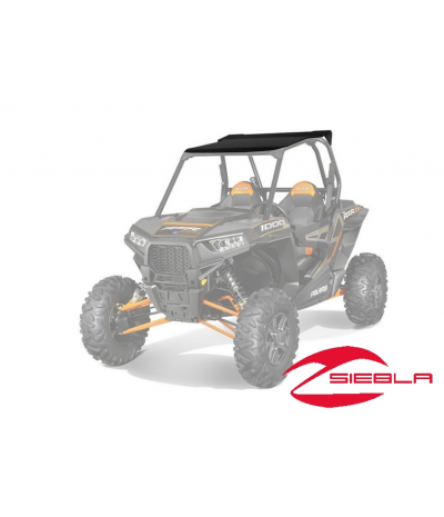 RZR XP 1000 ALUMINUM ROOF BY POLARIS