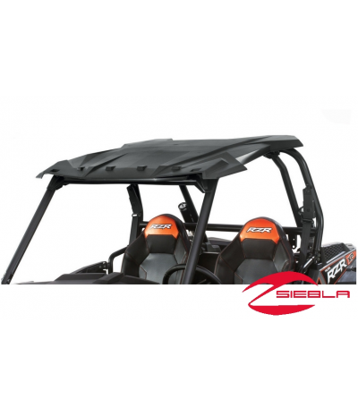RZR XP 1000 POLY SPORT ROOF BY POLARIS