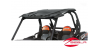 RZR® XP 1000 POLY SPORT ROOF BY POLARIS®