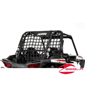 RZR XP 1000 REAR RACE NET BY POLARIS