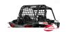 RED TRASERA RACE PARA RZR® XP 1000 DE POLARIS®