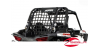 RZR® XP 1000 REAR RACE NET BY POLARIS®