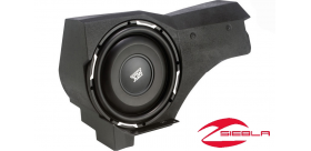 RZR® XP 1000 POWERED SUBWOOFER BY POLARIS®