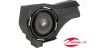 SUBWOOFER ACTIVO RZR® XP 1000 DE POLARIS®