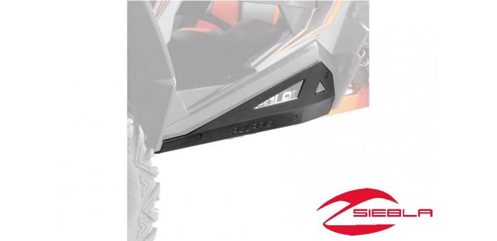 nuevo Chevrolet logotipo Bag bolso Seatbelt cinturón de seguridad óptica