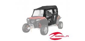 CANVAS CAB- RZR® 800 4, 900 4 BY POLARIS®